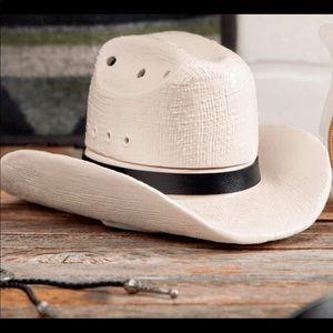 Scentsy Cowboy Hat Warmer
